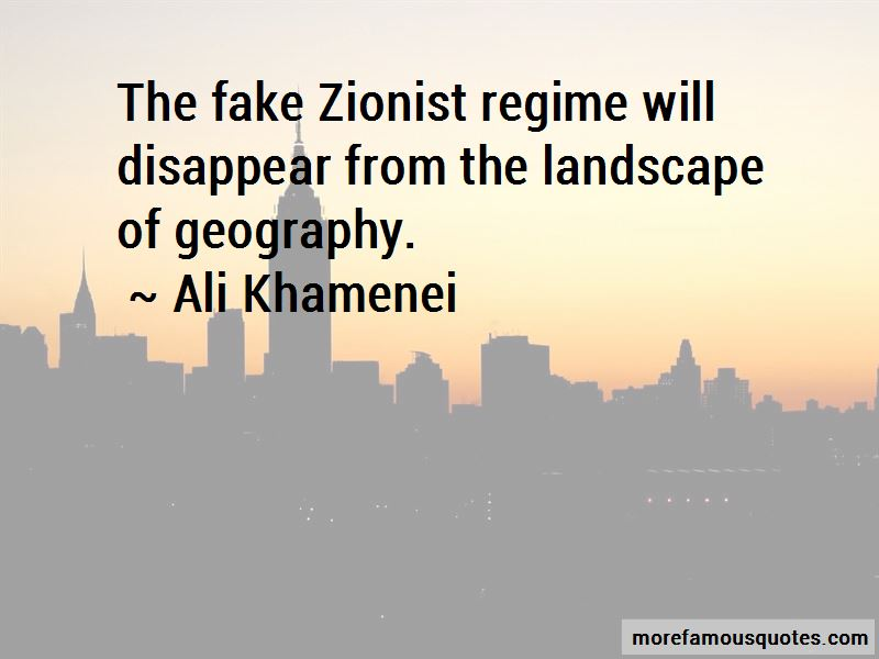 Fake Zionist Quotes