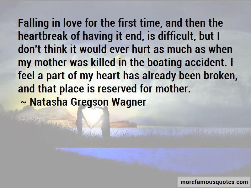 Falling In Love By Accident Quotes Pictures 3