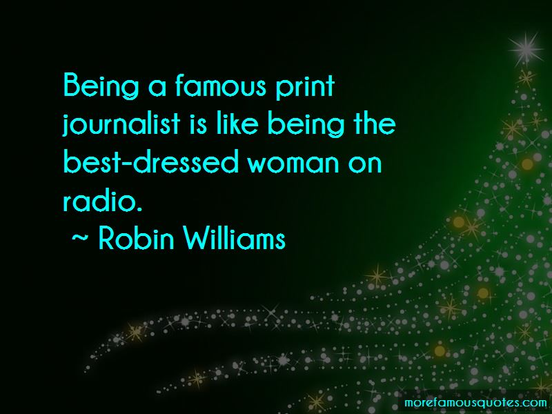 Famous Cb Radio Quotes Pictures 2