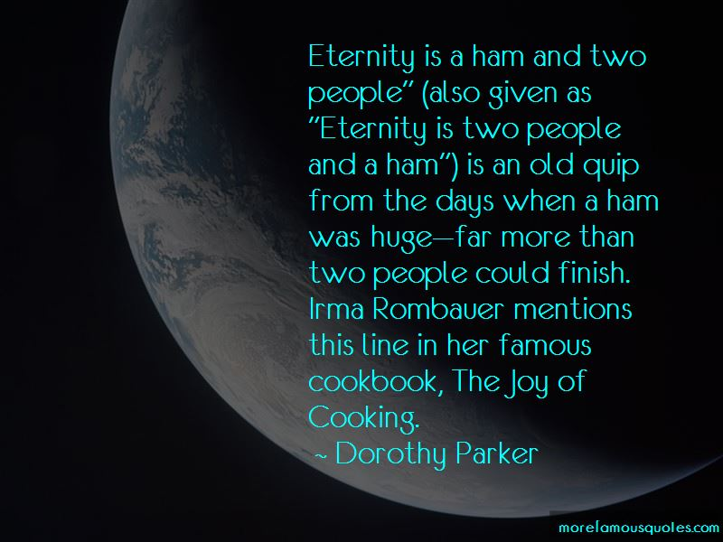 Famous Cooking Quotes Pictures 2