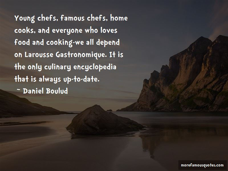 Famous Cooking Quotes Pictures 4