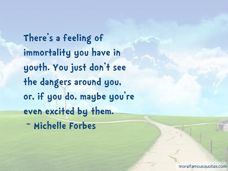 Feeling Excited To See You Quotes Pictures 4