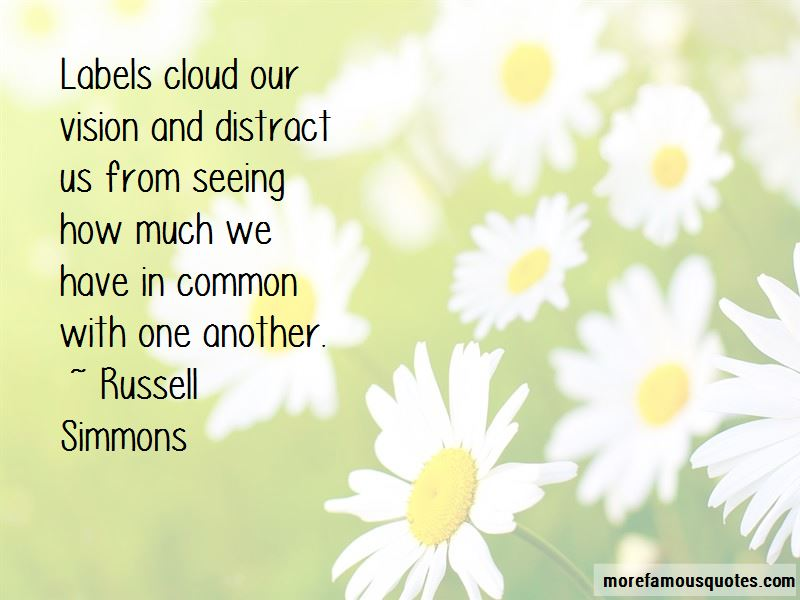 Ff Cloud Quotes Pictures 2