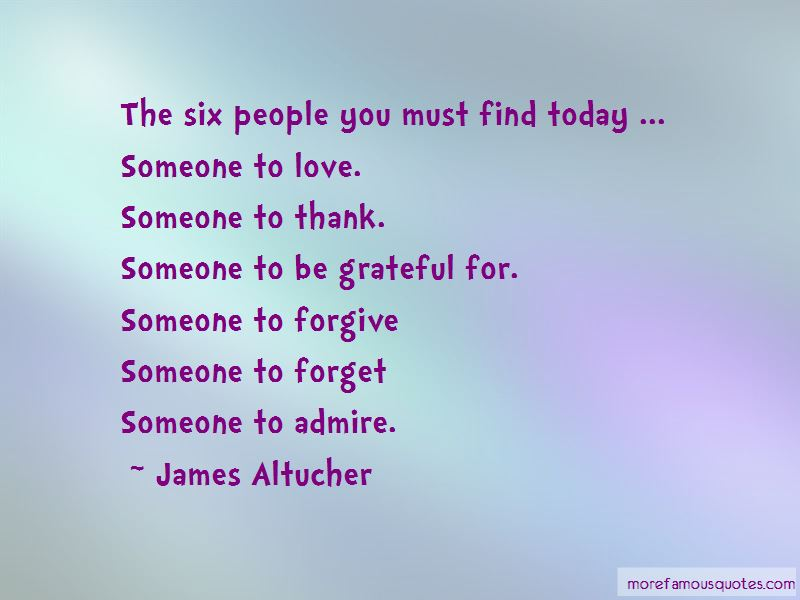 Find Thank You Quotes Pictures 3