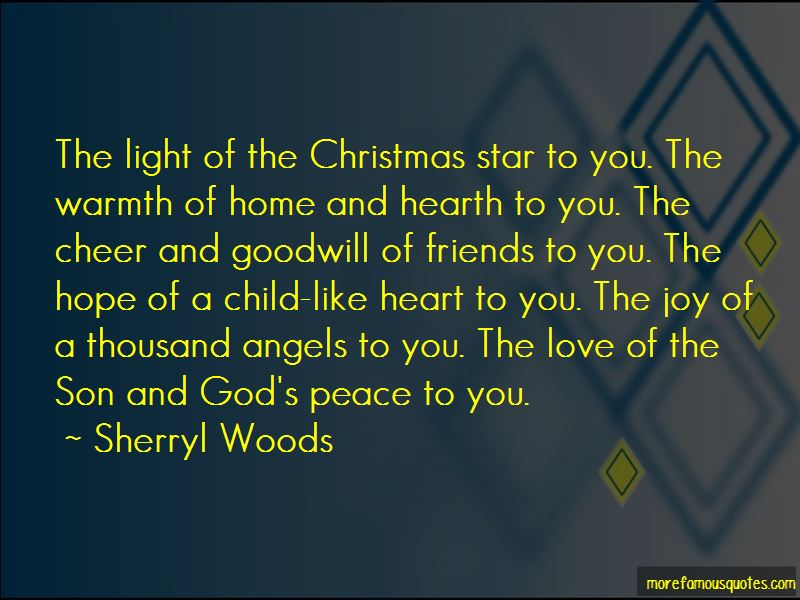 Friends Tv Christmas Quotes