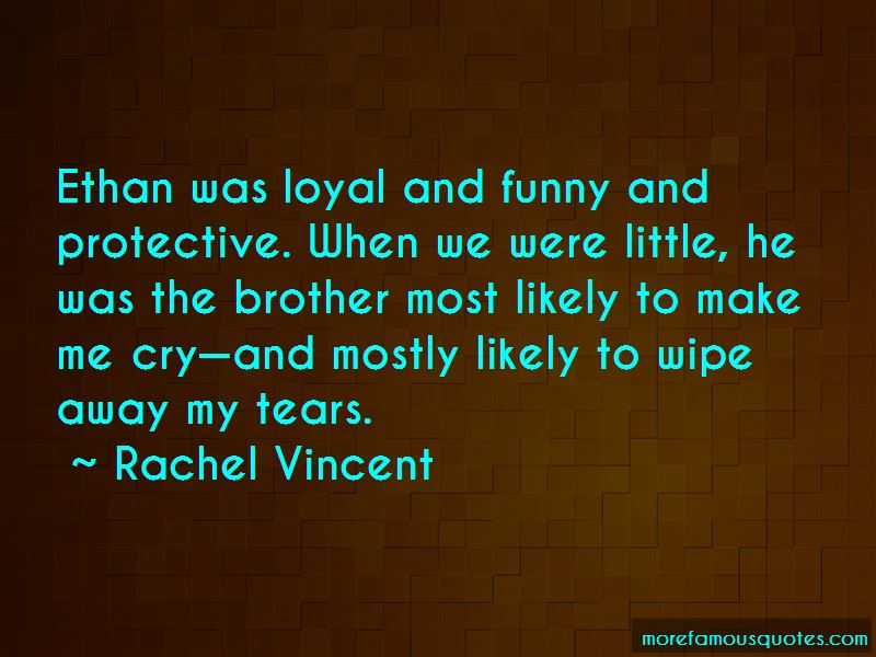 Funny Little Brother Quotes Top 6 Quotes About Funny Little Brother