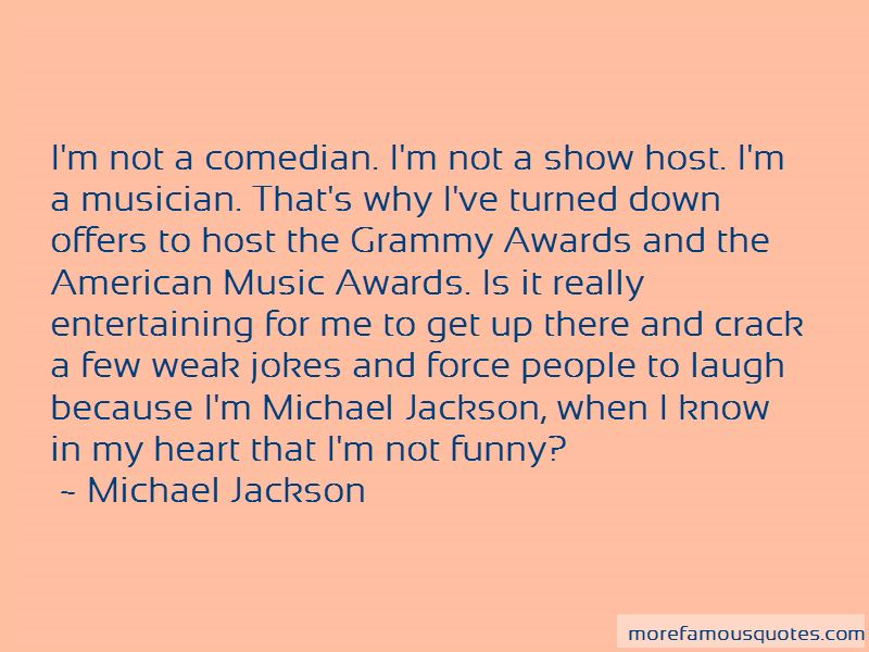 Funny Music Jokes Quotes: top 1 quotes about Funny Music ...