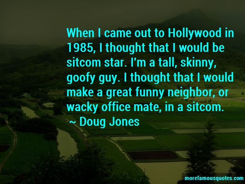 Funny Neighbor Quotes: top 4 quotes about Funny Neighbor ...