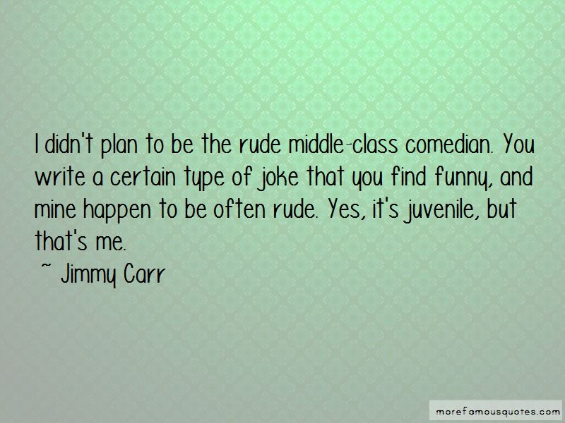 Funny Rude Quotes Top 11 Quotes About Funny Rude From