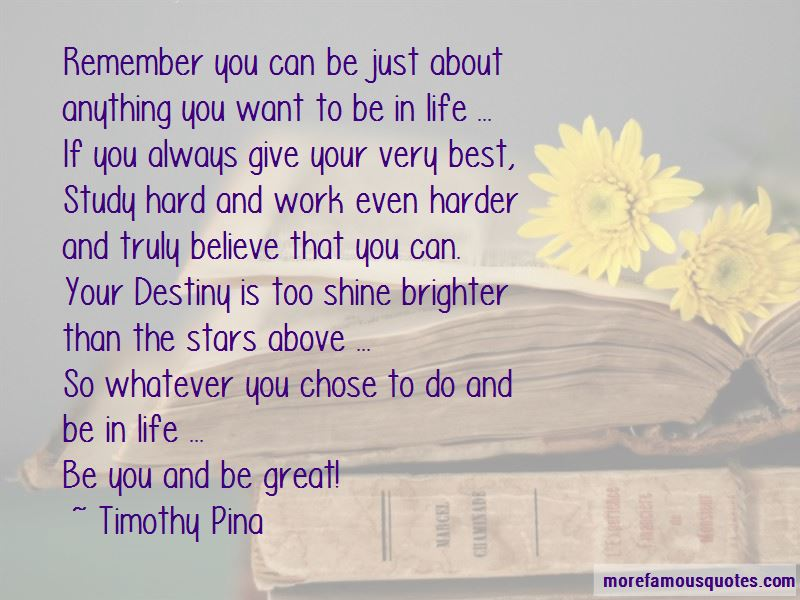 Give Your Very Best Quotes Top 31 Quotes About Give Your Very Best
