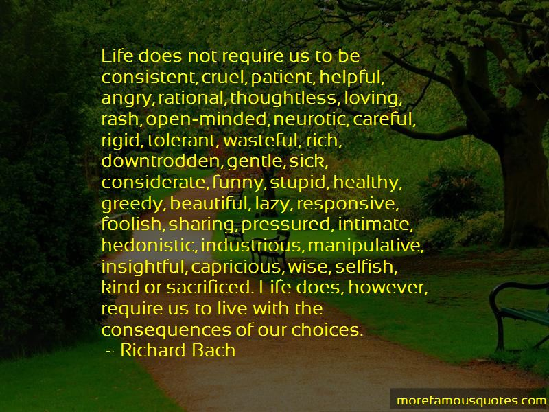 Go With Life Quotes Pictures 3