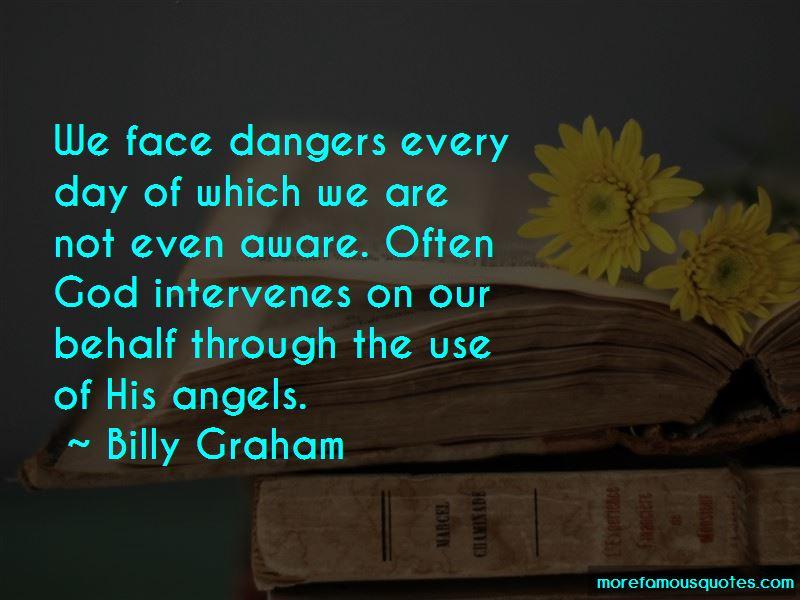God Intervenes Quotes Pictures 2