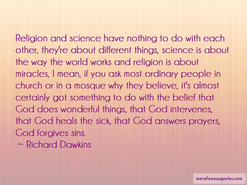 God Intervenes Quotes Pictures 3
