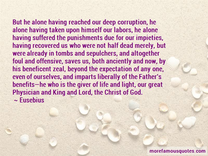 God Is My King Quotes Pictures 3
