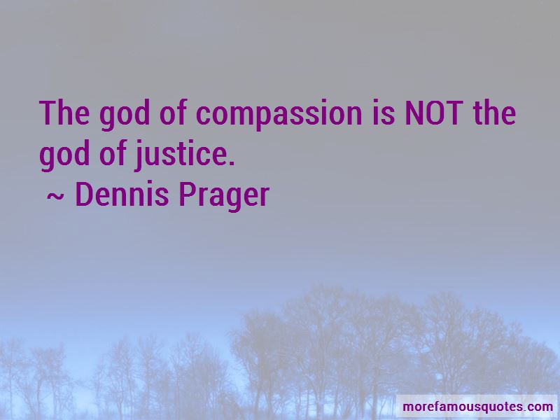 God Of Justice Quotes Pictures 2