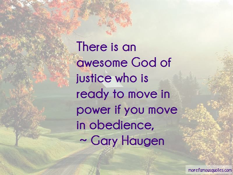 God Of Justice Quotes Pictures 3
