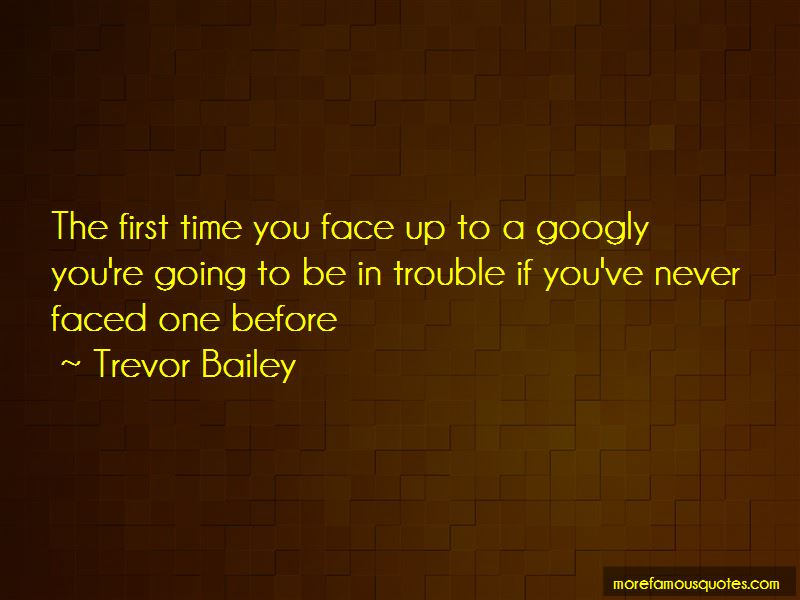 Googly Quotes Pictures 2