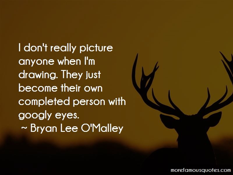 Googly Quotes Pictures 4