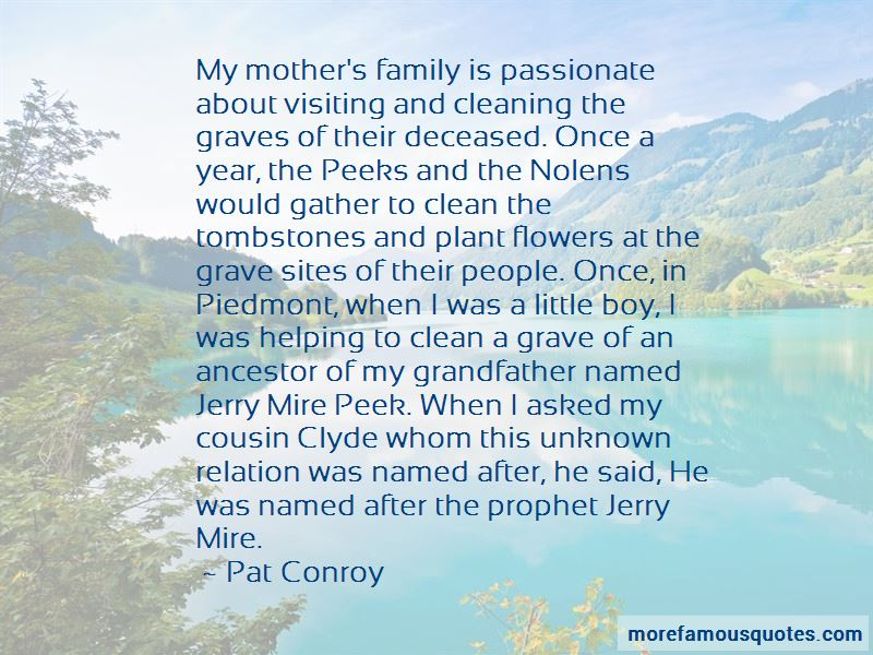 Grandfather Deceased Quotes Pictures 2