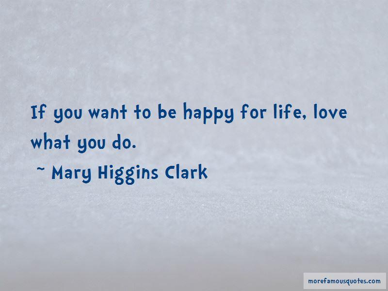 Happy Go Life Quotes