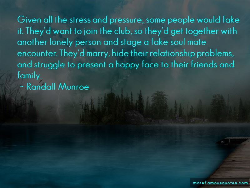 Happy Together With Friends Quotes Pictures 2