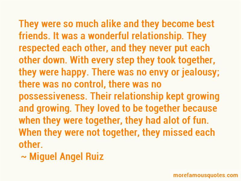 Happy Together With Friends Quotes Pictures 3