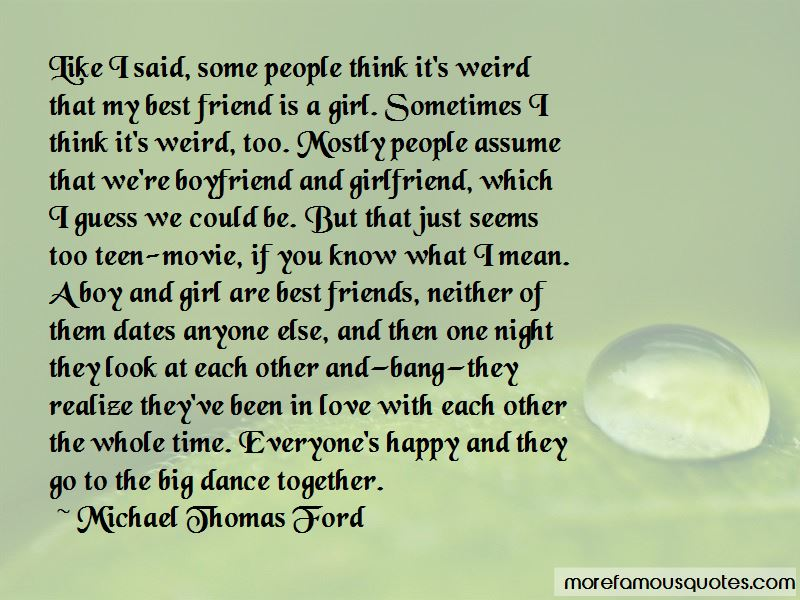 Happy Together With Friends Quotes Pictures 4
