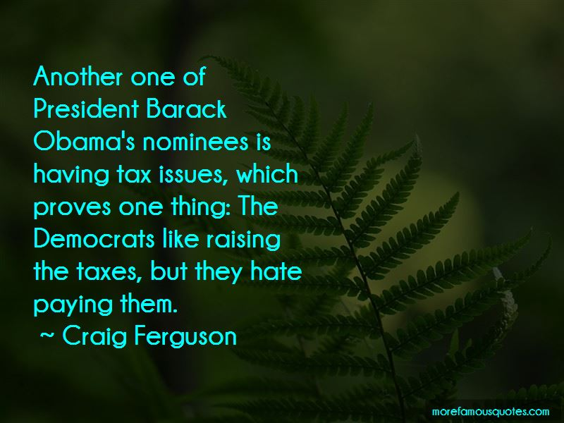 Hate Taxes Quotes Pictures 4