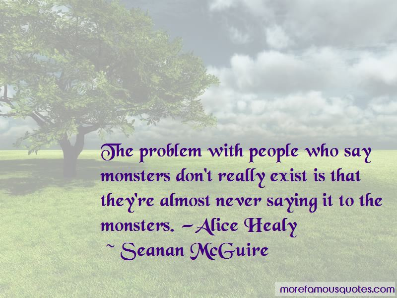 Healy Quotes Pictures 2