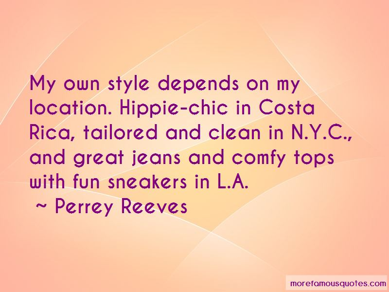 Hippie Chic Quotes Pictures 2