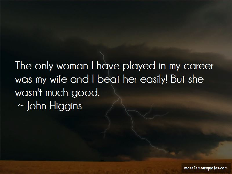 I Am His Woman Quotes Pictures 3