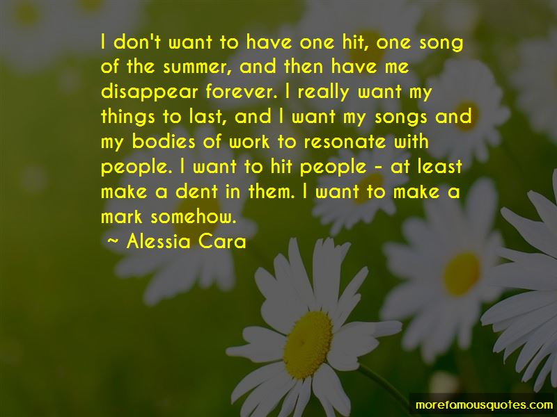 I Just Want To Disappear Forever Quotes Pictures 3