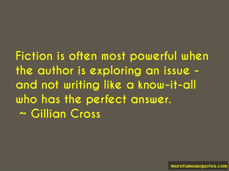 I Know I \' M Not Perfect Quotes: top 31 quotes about I Know ...