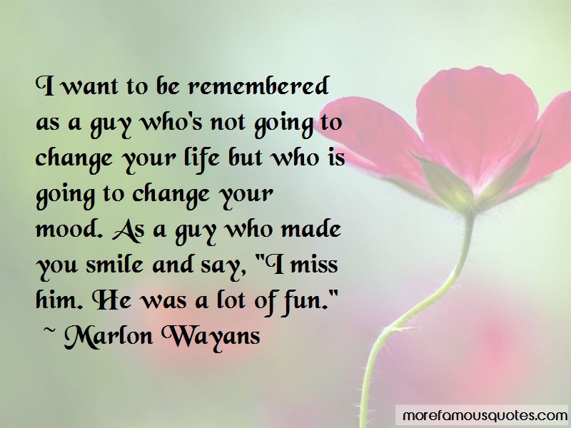 I Miss Him Quotes: top 64 quotes about I Miss Him from