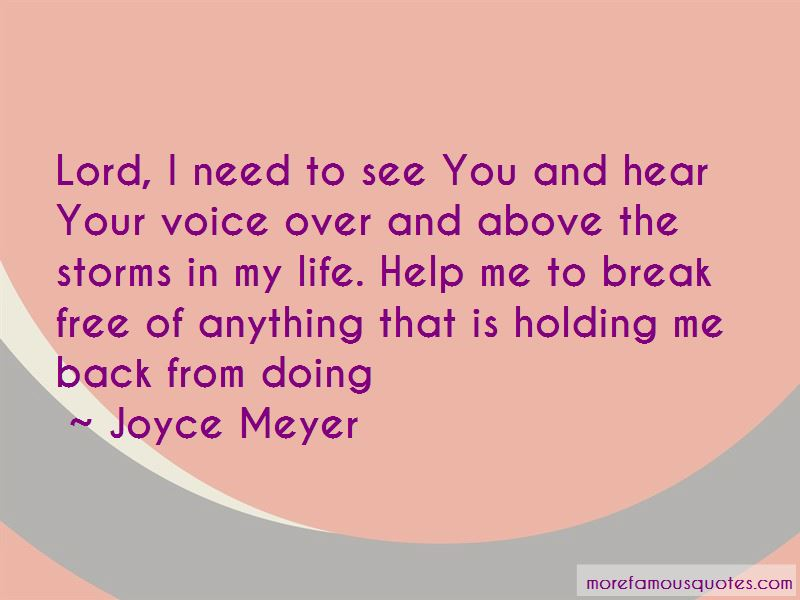 If You Need My Help Quotes Pictures 3