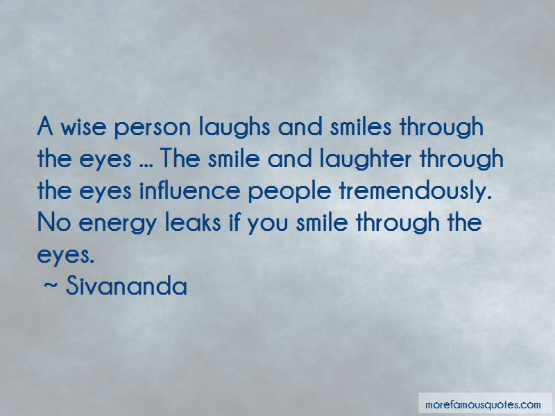 If You Smile Quotes Pictures 2