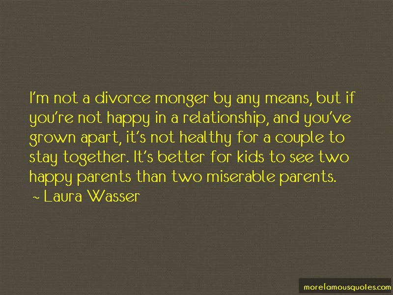 if you re not happy in a relationship quotes top quotes about