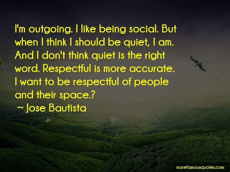 I'm Outgoing Quotes Pictures 2