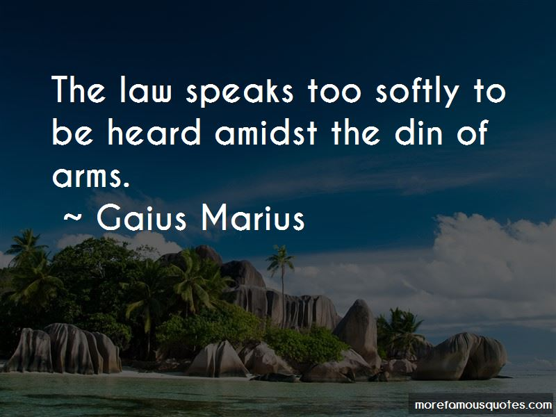 Ip Law Quotes Pictures 2