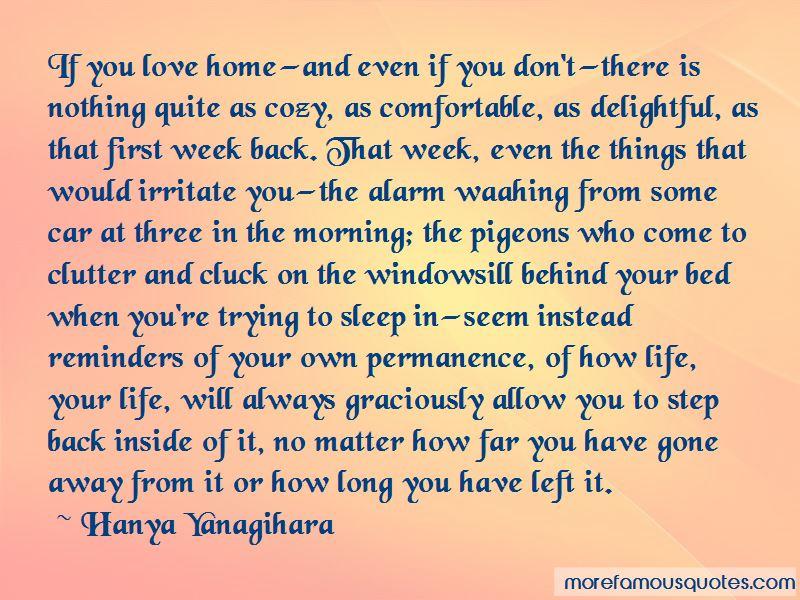 Irritate Life Quotes Pictures 4