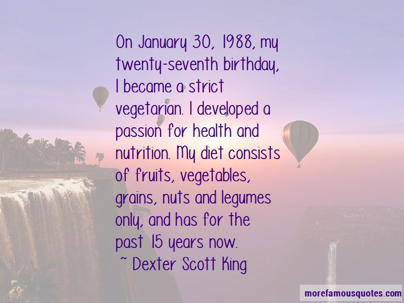 January 19 Birthday Quotes Top 6 Quotes About January 19 Birthday