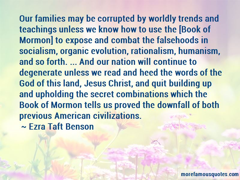 Jesus Socialism Quotes Pictures 3