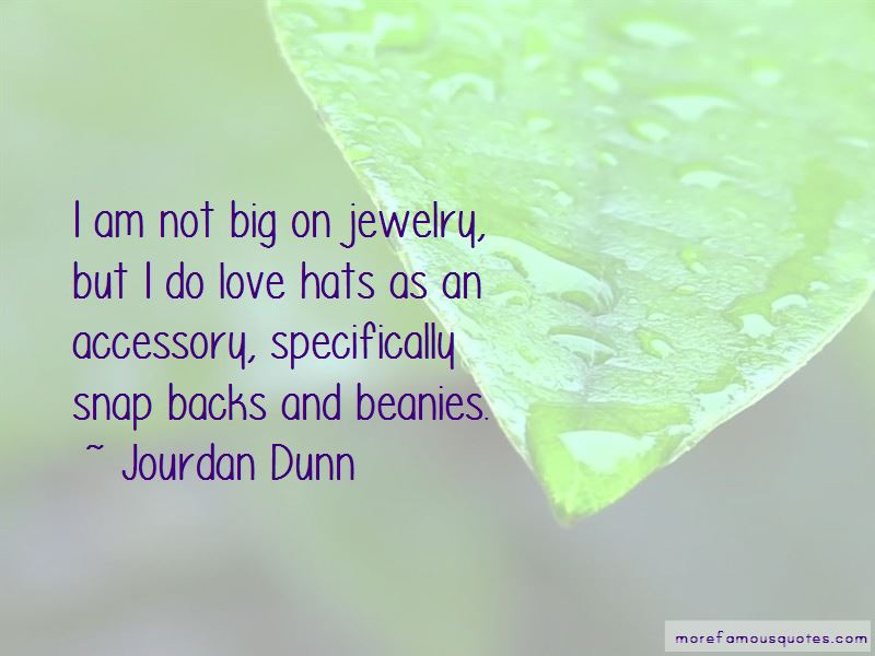 Jewelry Accessory Quotes