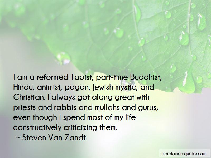 Jewish Mystic Quotes
