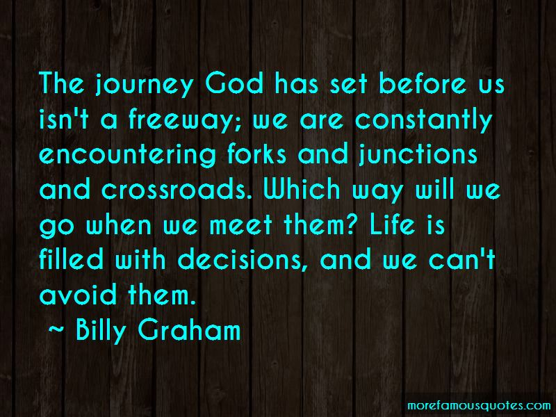 Journey God Quotes Pictures 2