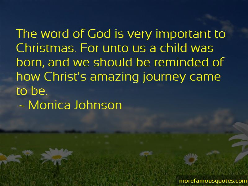 Journey God Quotes Pictures 4