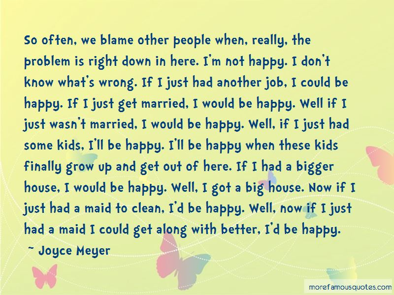 Just Get Married Quotes Pictures 2