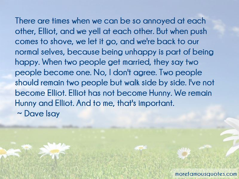 Just Get Married Quotes Pictures 4