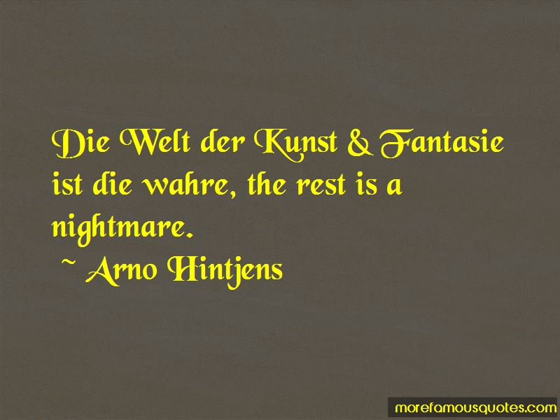 Kunst Is Quotes Pictures 3