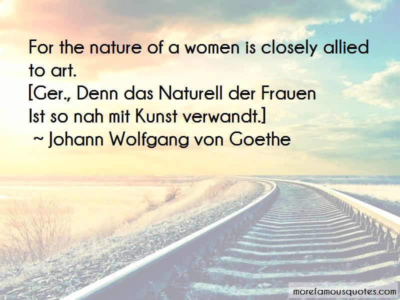 Kunst Is Quotes Pictures 4